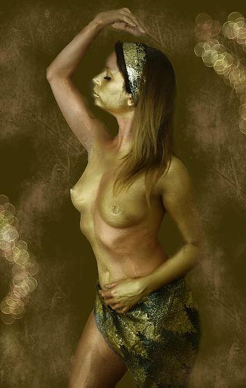 Olivia_Facebook_-_Golden_Girl_(42).jpg