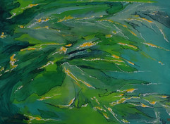Schilderijen (6).jpg