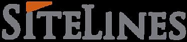 Sitelines-Logo.png