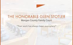 Morgan-Review1