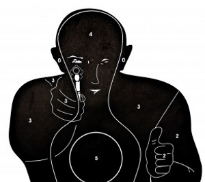 Charleston Advanced Handgun Training
