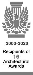 AIA-Logo-Grey-NEW.jpg