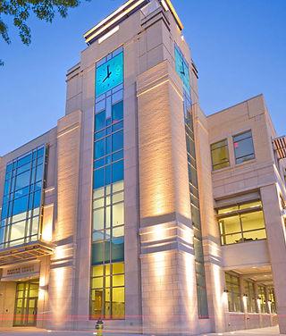 Raleigh County Center.jpg