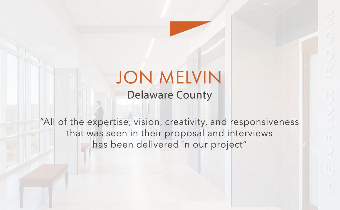 Delaware-Review