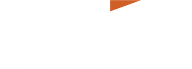 Silling Logo White .png