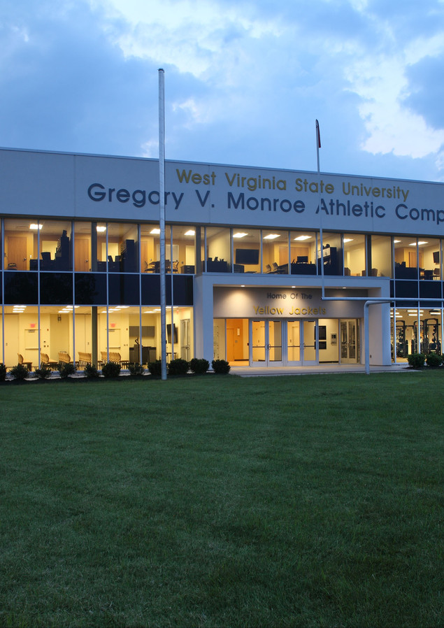 Monroe Athletic.jpg