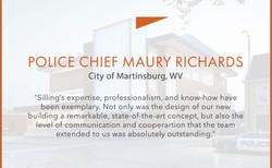 Martinsburg-Review