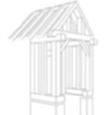 porch design.PNG