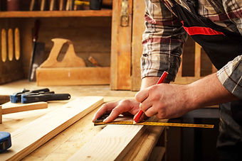 carpenters-insurance-ts.jpg