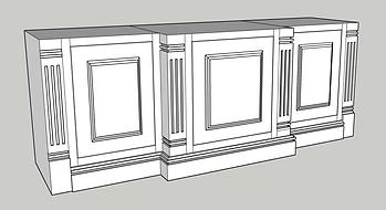 Unit Design.PNG