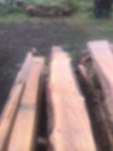 Each board is plus 200mm w 40mmth 3.jpg