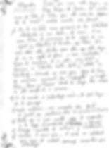 Manuscreito-Josefina.jpg