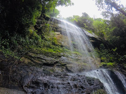 cachoeira-gasu_-_cópia