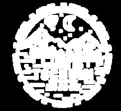 logo-tshumi-site.png