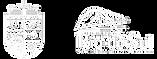 logo-PMRS.png