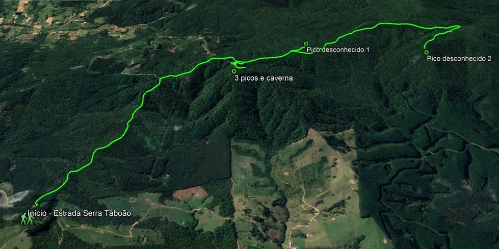 mapa-3picos.jpeg