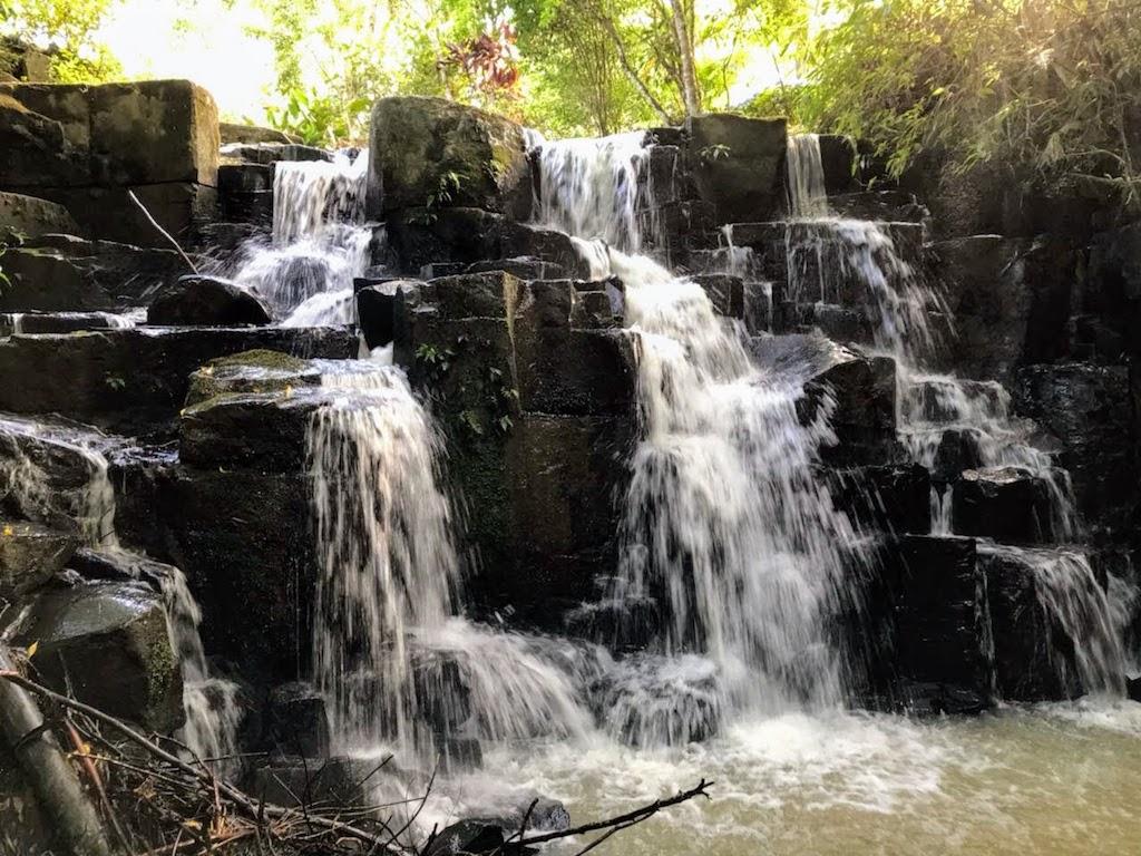 cachoeira-centro-agropecuario3