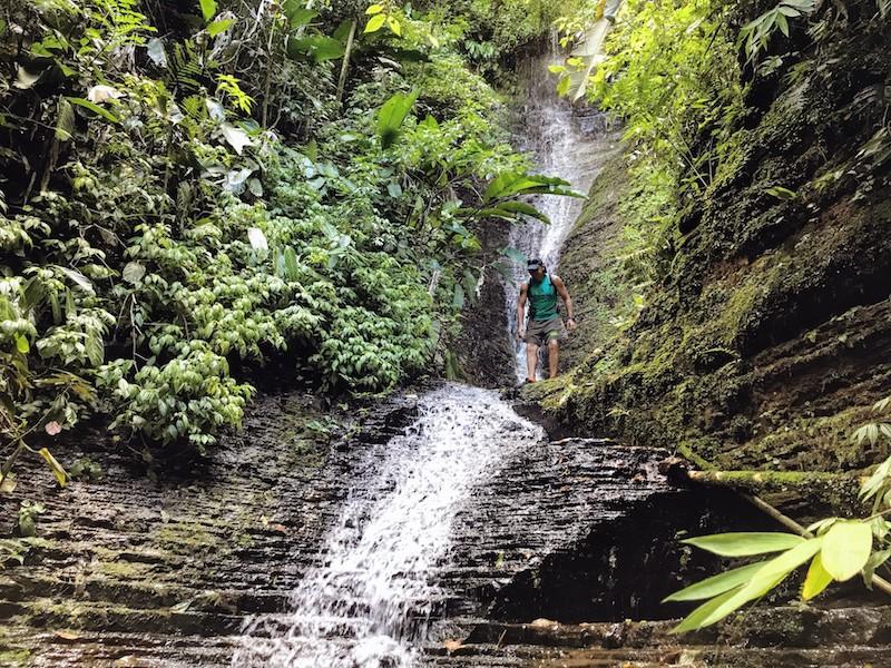 cachoeira-2