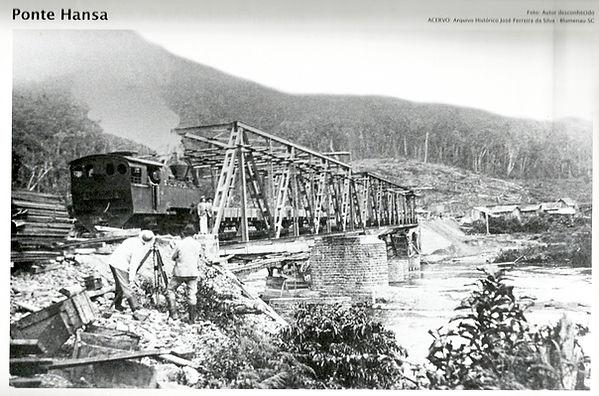 foto2-ponte-de-hansa.jpeg