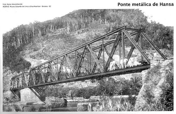 foto3-ponte-de-hansa.jpeg