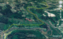 mapa-estrada-ferro.jpeg