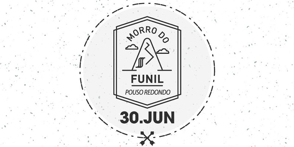 Morro do Funil
