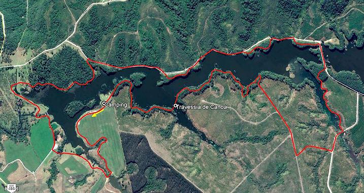 Mapa_Trekking_Perimbó.jpg