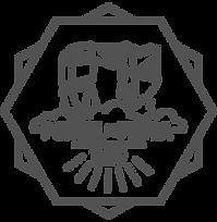 logo-portal-pedra.png