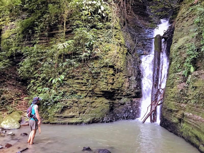 cachoeira-3