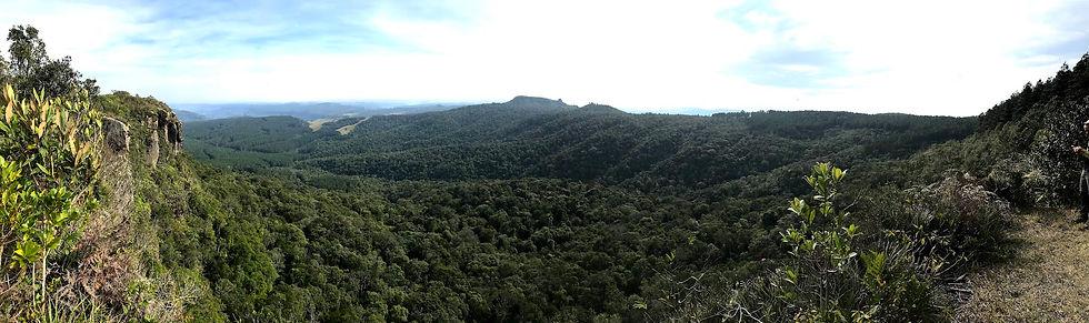 panoramoica-3picos-site.jpg