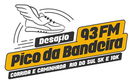 logo2-desafio-home.png
