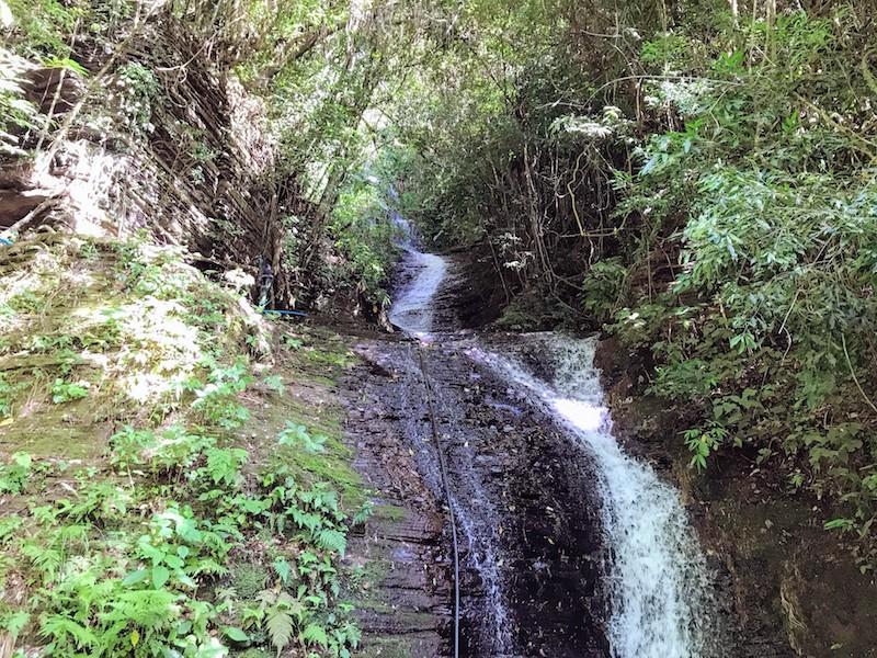 cachoeira-4