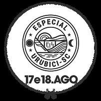 site-urubici-especial.png
