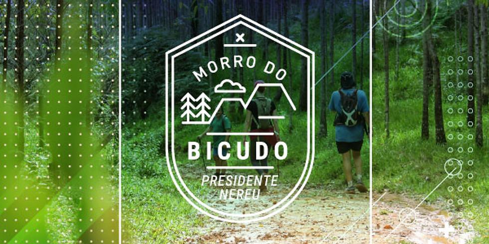 Morro do Bicudo 2019 (1)