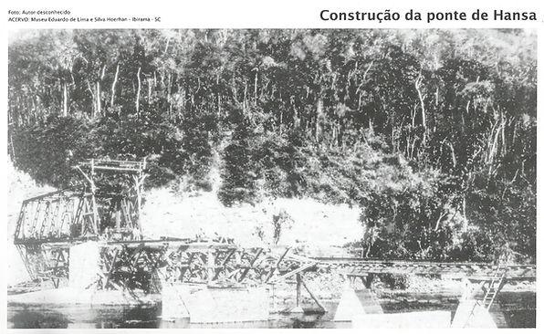 foto1---ponte-de-hansa.jpeg