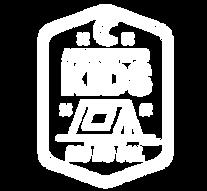 logo-etapa-kids.png