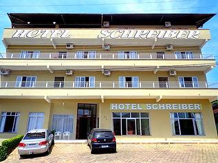 externa hotel schreiber.JPG