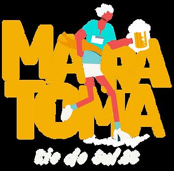 logo-maratoma.png