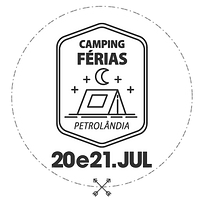 site-camping-ferias2.png