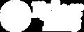 logo-kruger-haus.png