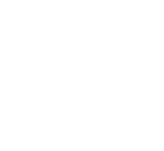 logo-serra-pitoco.png