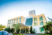externa-hotel-alianca-site.jpg