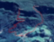 mapa-portal-pedra.jpeg
