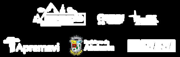Logos-serra-pitoco2.png