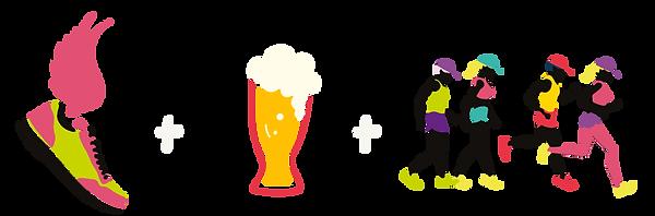 icones+maratoma.png