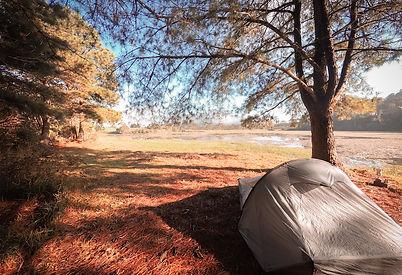camping-web.jpeg
