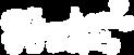 logo-handwerk.png