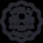 Emblema Serra da Abelha