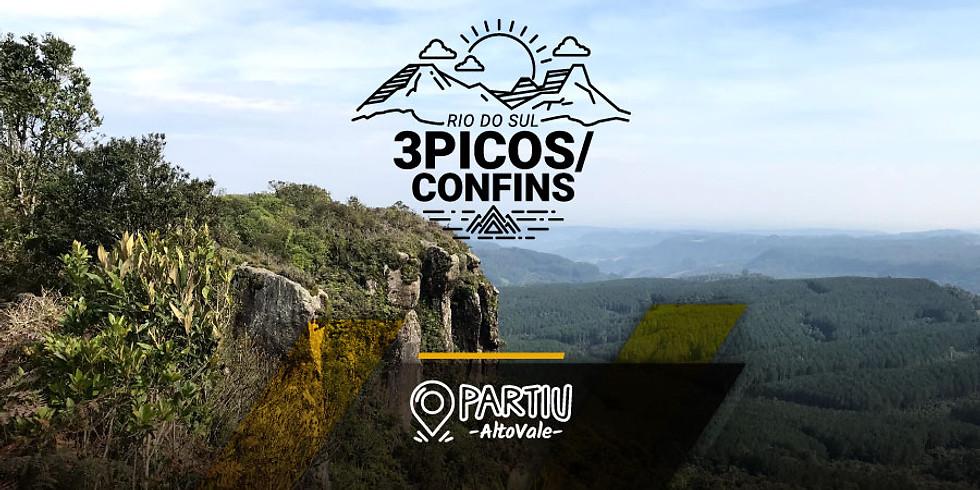 3Picos/Confins - 15.AGO