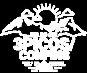 logo-3picos-confins.png